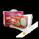 Humidifier slab bowl BT16