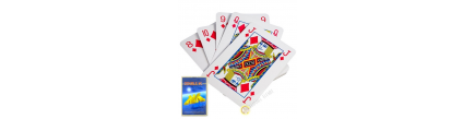 Games 52 card Vietnam