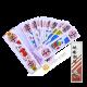 Jeux de cartes Tam Cuc