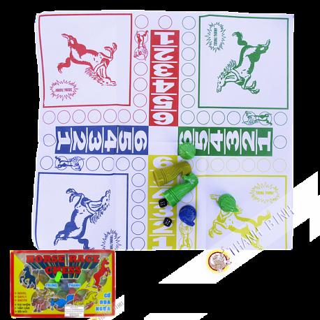 Jeux Co Ca Ngua
