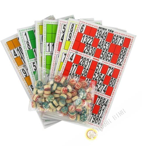 Giochi Lotto