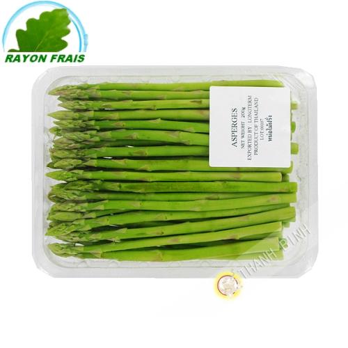 Asparagus mini Thailand 200g - FRESH