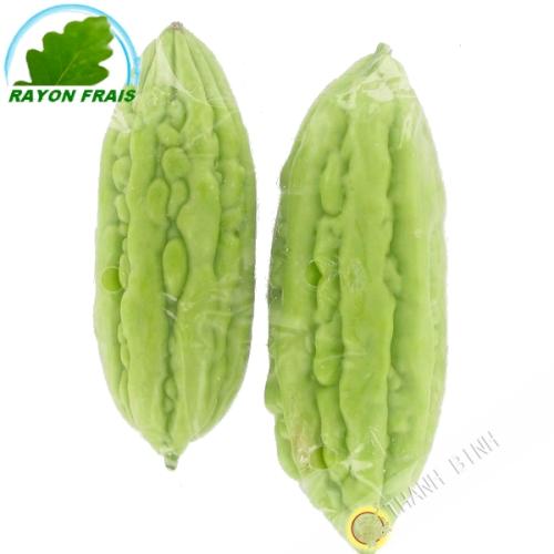 Cucumber bitter (kg)