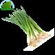 Cebollino Tailandia 100g - FRESCO