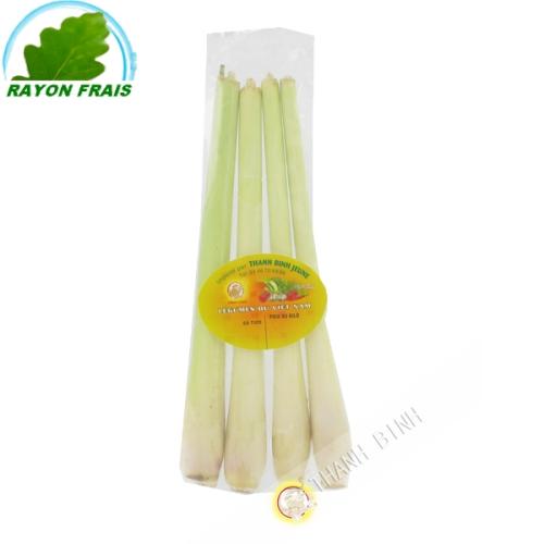 柠檬越南200g-新鲜