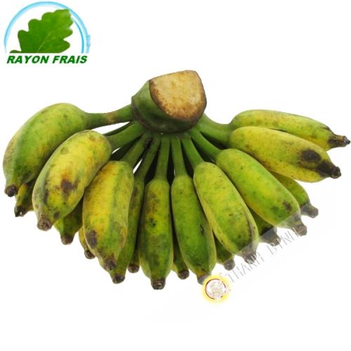 Banana Vietnam (kg)