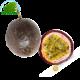 Fruit de la Passion Colombie (pièce)- FRAIS - Env. 60g