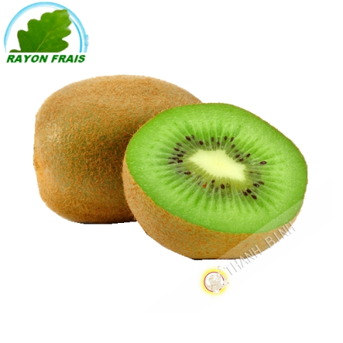 Kiwi (cada uno)