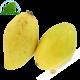 Mango Sablee Vietnam (piece)