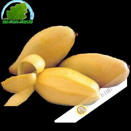 Mangue Sablee Vietnam (pièce)
