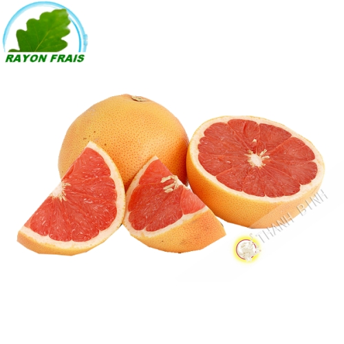 Grapefruits Pm (stück)