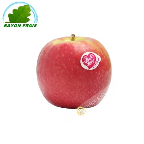 La manzana Pink Lady (kg)
