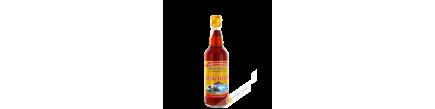 Fish Sauce Phu Quoc HUNG THANH 35° 500ml Vietnam