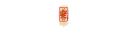 Riz long parfumé jasmin DRAGON OR 1kg Thailande