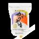 Round rice Kagayaki 1kg