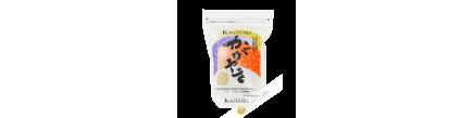 Round rice for sushi KAGAYAKI 1kg USA