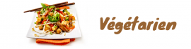 Productos vegetarianos