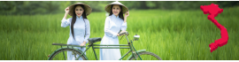 Vietnam Products