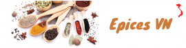 VN Spices