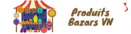 Prodotti Bazar VN