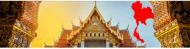 Produits de la Thailande