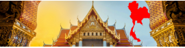 PRODUITS THAILANDE