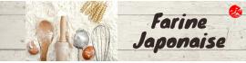 La harina de JP