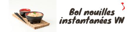 VN instant noodle bowl