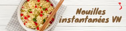 VN instant noodles