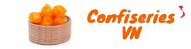 Confiseries VN