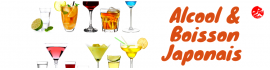 Alcool & Boisson JP
