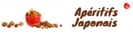 Aperitivos JP