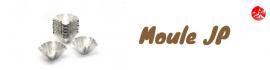 JP Mould