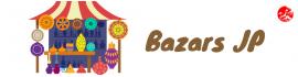 Bazaars JP