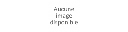Prix Unique 2.79€