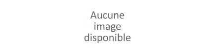 Prix unique 3.99€