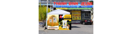 Thanh Binh Jeune Entrepôt