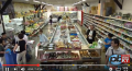 Video Chợ thuần Việt trên đất Pháp