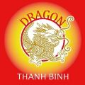 Vải thiều Việt Nam đã được bày bán tại Pháp