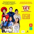 TET Gastronomique du Vietnam 2019