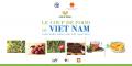 Sự kiện « Tuần hàng Việt Nam » tại Thanh Bình Jeune ngày 29 và 30/06/2019