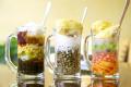 """TOP 5 """"Chè"""" plus populaires desserts vietnamiens"""