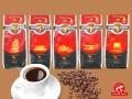 Les différents types de café Sang Tao TRUNG NGUYEN