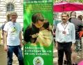 Belle réussite de la manifestation « Foodmarket Vietnam »