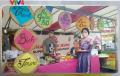 Lễ hội ẩm thực Việt Nam tại Paris, Pháp